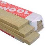 Фасадная облицовочная плита из каменной ваты Rockwool Rockpanel Colours Custom Xtreme 3050*1200*8 фото