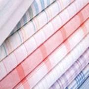 Бязевые ткани фото