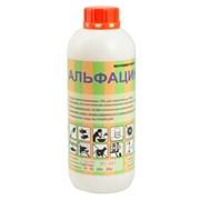 Альфацин 10% к.э фото