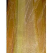Органза с вышивкой артикул VS 05-29 фото
