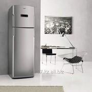 Ремонт холодильников Алматы с гарантией фото