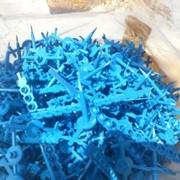 Куплю производственные отходы полимеров, пластиков фото