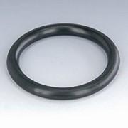 Кольцо круглого сечения для SKM - SKM ORING