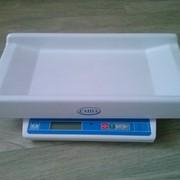 Весы В-1-15 САША фото