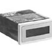Цифровой дисплей универсальный BAU фото