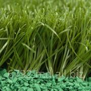 Искусственная трава RICCO фото