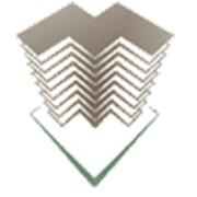 Расчет и проектирование железобетонных конструкций многоэтажных зданий «Мономах» фото