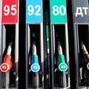 Бензин АИ-92 купить Татарстан фото