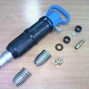 Виброоборудование, глубинные и площадочные вибраторы, отбойные молотки фото