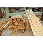 Монтаж деревянной вагонки потолок, цены