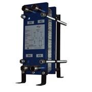 Теплообменник пластинчатый разборный тип VR075P-X-NN фото
