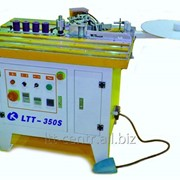 LTT-350S Кромкооблицовочный станок фото