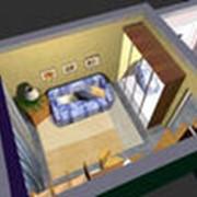 Растоновка мебели