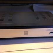Ресиверы IP-телевидения Amberbox фото