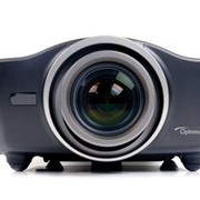 Проектор Optoma HD91 фото
