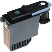 Печатающая головка Epson C63/65, ор. (1278362) 1278362 фото