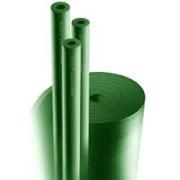 Трубки K-Flex Eco фото