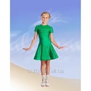 Рейтинговое платье Talisman 37 фото
