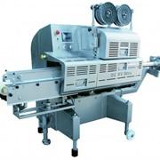 Двойной автоматический клипсатор Tipper Tie Technopack DCSV 5000 фото