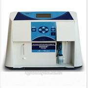 Ультразвуковой анализатор молока ЭКОМИЛК DPS.