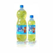 Напиток безалкогольный газированный ВiТА Пиноккио 1,5 и 0,5 л фото