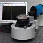 Гониометр цифровой СГ-1Ц фото