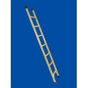 Лестницы для колодцев фото