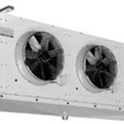 Кубический воздухоохладитель ECO CTE 504B8 ED