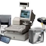 Услуги по сервисному обслуживанию и ремонту фото