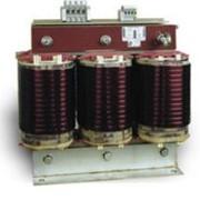 Трансформаторы тока трансформаторы напряжения, однофазные, трехфазные фото