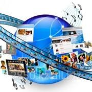 I-Direct – спутниковые телекоммуникации фото