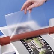 Оформление напечатанных журналов фото