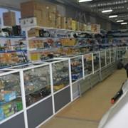 Наш ассортименте на рынке Казахстана фото