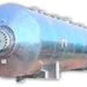 Дегидраторы нефтепродуктов фото
