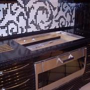 Кухонные столешницы на заказ фото