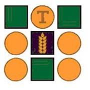 Сертификат соответствия на бытовую электрическую продукцию Алматы, Сертификат соответствия. фото