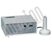 Аппарат индукционный для запечатывания горловин ручной DGYF-S500 фото