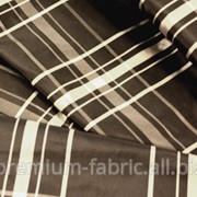 Ткань тафта 10 фото