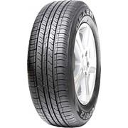 Покрышки и шины R15, 195/65/R15 H91 RoadstoneCP672