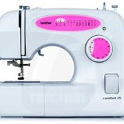 Гарантийный ремонт швейных машин фото