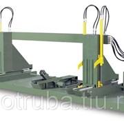 Оборудование для лакокрасочной промышленности, диссольверы фото