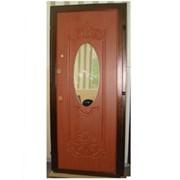 Сейф-дверь Катерина фото