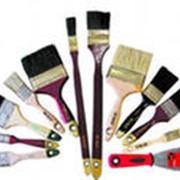 Прокат инструмента для штукатурно-отделочных работ фото