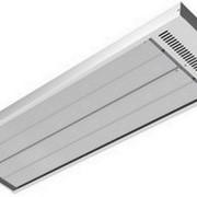 Горелка электрическая ADRIAN-RAD® ELECTRO P фото