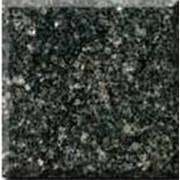 Граниты серые фото