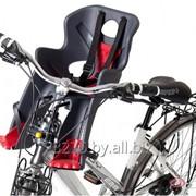 Прокат велокресла фото