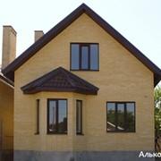Проект дома №13-97 фото