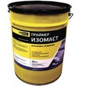 Праймер ISOMAST фото