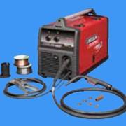 Cварочные полуавтоматы Power Mig® 180C