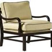 Кресла из натурального дерева фото